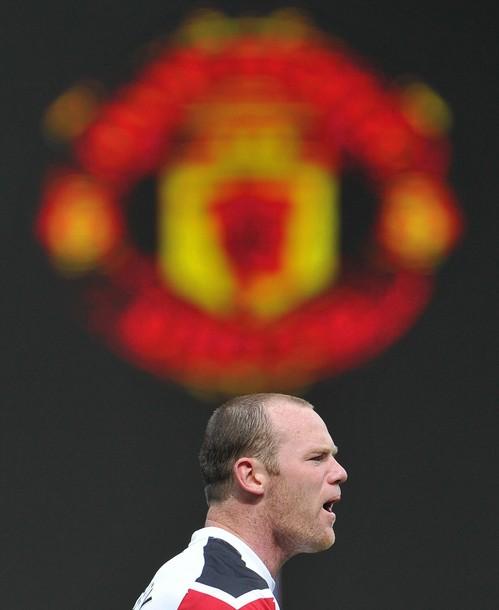 Wayne Rooney Smoking. pictures wayne rooney shrek.