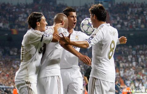 RealMadrid Multimedia thread - Page 4 Real_madrid_-_ajax