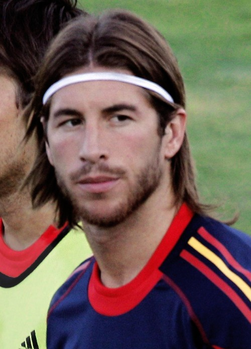 Wondrous Updated Some Left Over La Roja Pix And A Whole Bunch Of Sernando Short Hairstyles For Black Women Fulllsitofus
