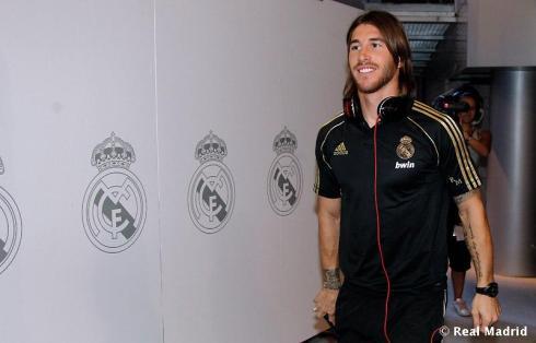 El Matador - Sergio Ramos - Page 4 Tumblr_ls1edzv7jg1qbiysso1_1280