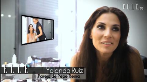 Yolanda Ruiz Ceballos (Pasto, 2 de septiembre de 1964) es una periodista colombiana, egresada de la Universidad Externado de Colombia galardonada con el ... - yolanda2