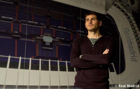 Casillas (2)