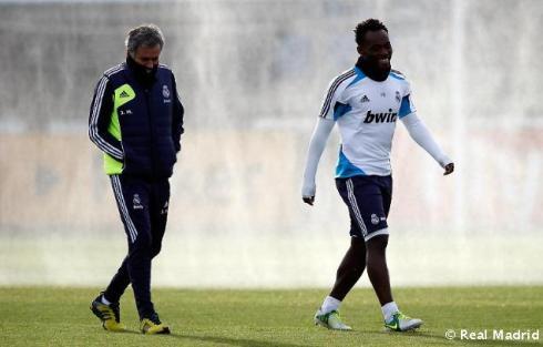 Entrenamiento_del_Ral_Madrid (10)