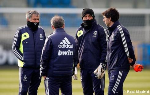 Entrenamiento_del_Ral_Madrid (12)