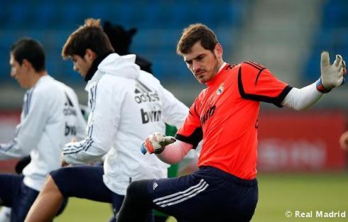 Entrenamiento_del_Ral_Madrid (6)