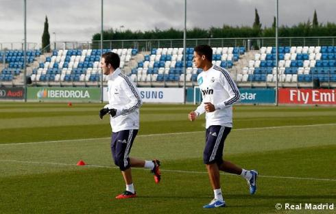 Entrenamiento_del_Ral_Madrid (9)