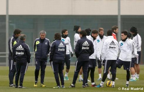Entrenamiento_Real_Madrid (1)