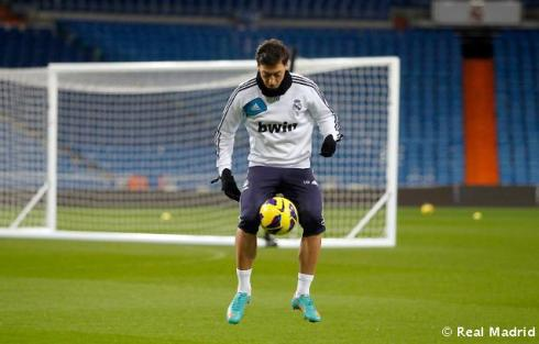 Entrenamiento_Real_Madrid (12)
