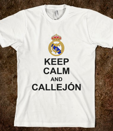 hala-calleti.american-apparel-unisex-fitted-tee.white.w380h440z1