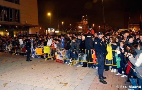 Llegada_a_Valladolid (2)