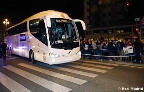 Llegada_a_Valladolid (4)
