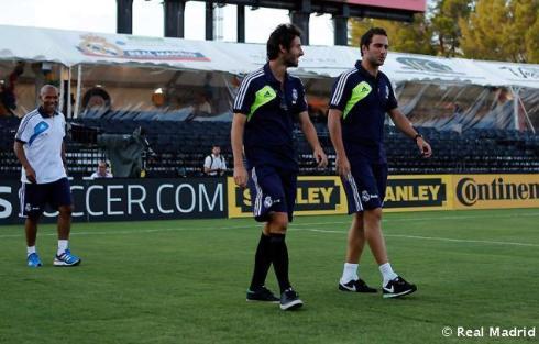 llegada_al_estadio