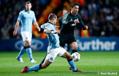 Manchester_City_-_Real_Madrid-11