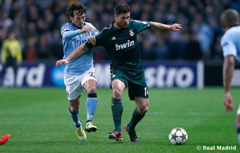 Manchester_City_-_Real_Madrid-12