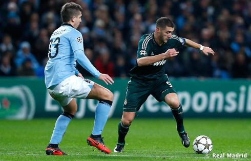 Manchester_City_-_Real_Madrid-15