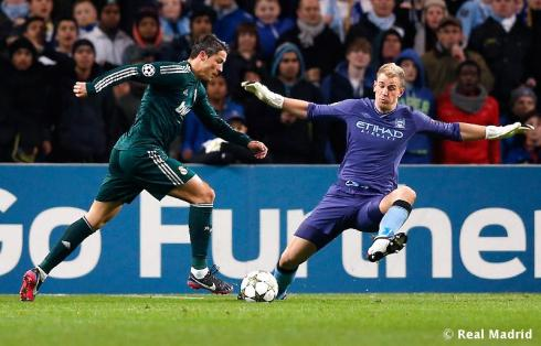 Manchester_City_-_Real_Madrid-17