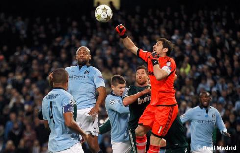 Manchester_City_-_Real_Madrid-20