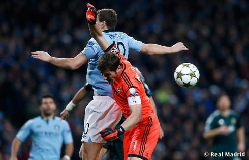 Manchester_City_-_Real_Madrid-22
