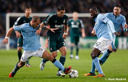 Manchester_City_-_Real_Madrid-28