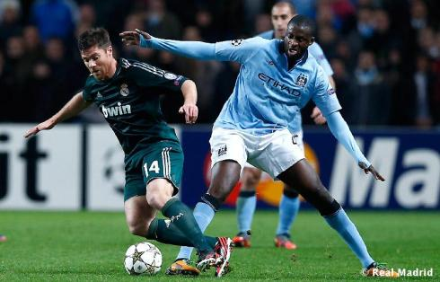 Manchester_City_-_Real_Madrid-33