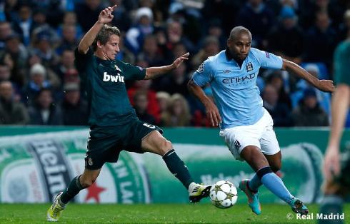 Manchester_City_-_Real_Madrid-35