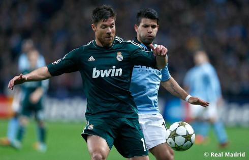 Manchester_City_-_Real_Madrid-36