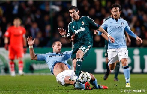 Manchester_City_-_Real_Madrid-37