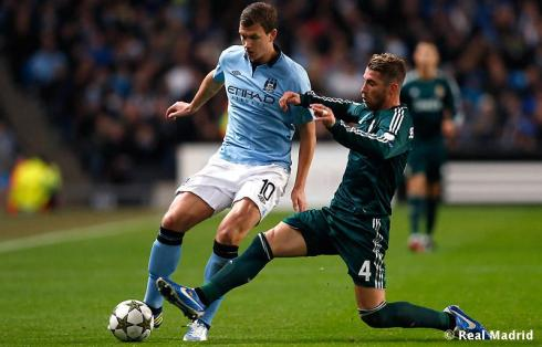Manchester_City_-_Real_Madrid-9