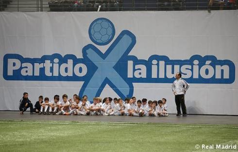 Partido_x_la_ilusiýn (6)