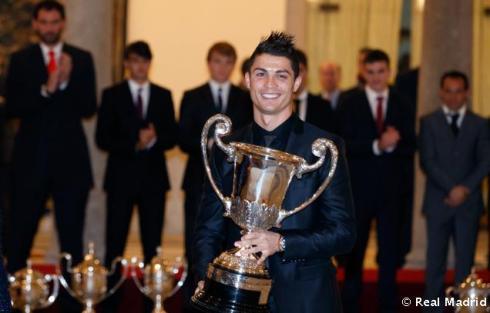 Premio_Nacional_del_Deporte_2011 (1)