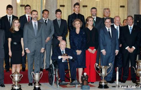 Premio_Nacional_del_Deporte_2011 (10)