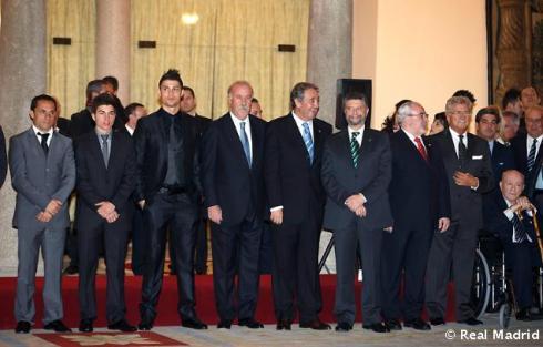 Premio_Nacional_del_Deporte_2011 (13)