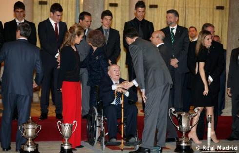 Premio_Nacional_del_Deporte_2011 (14)