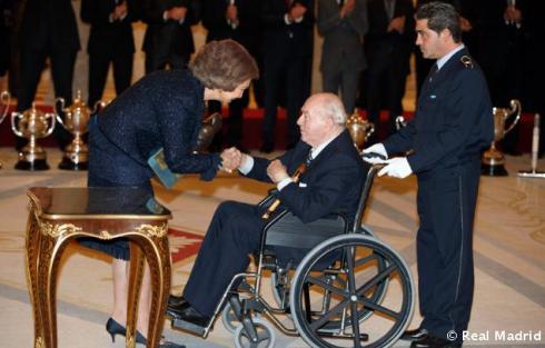 Premio_Nacional_del_Deporte_2011 (1a)