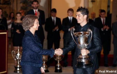Premio_Nacional_del_Deporte_2011 (2)