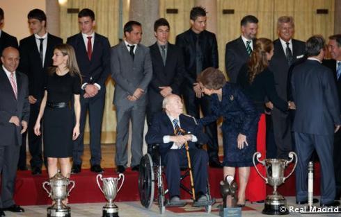 Premio_Nacional_del_Deporte_2011 (2a)