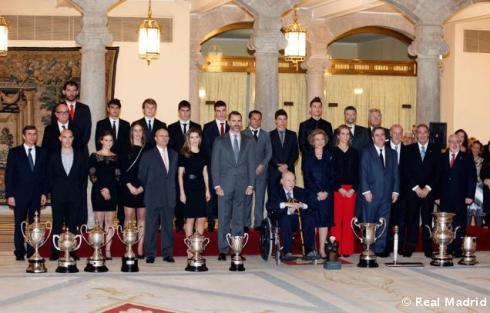Premio_Nacional_del_Deporte_2011 (3)