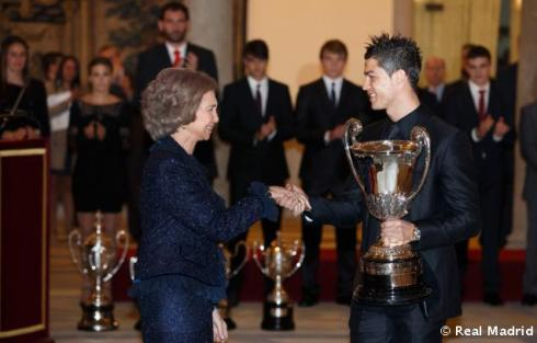 Premio_Nacional_del_Deporte_2011 (7)
