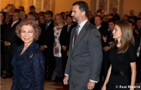 Premio_Nacional_del_Deporte_2011 (9)