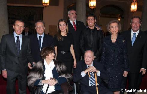 Premio_Nacional_del_Deporte_2011