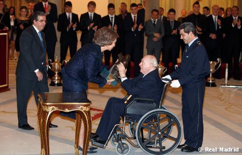 Premio_Nacional_del_Deporte_2011a