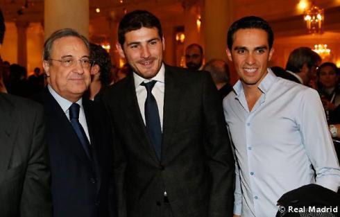 Premios_As_del_Deporte_2012 (1)