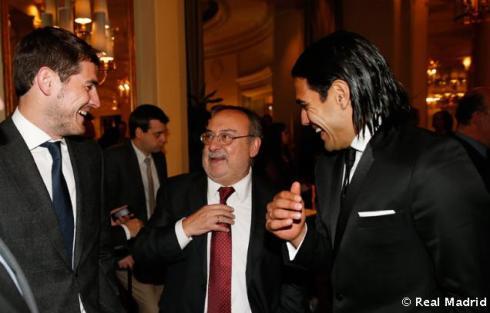 Premios_As_del_Deporte_2012 (10)