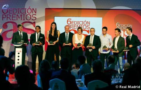 Premios_As_del_Deporte_2012 (2)