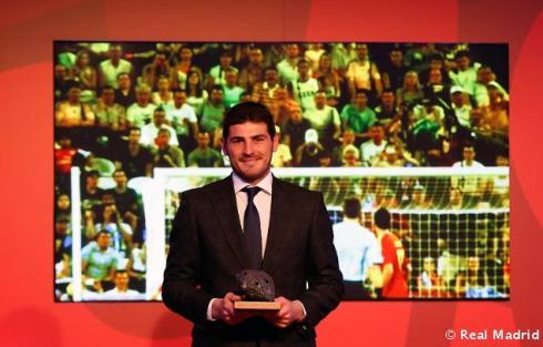 Premios_As_del_Deporte_2012 (3)