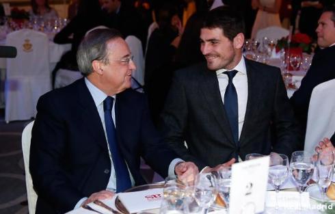 Premios_As_del_Deporte_2012 (4)