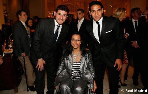 Premios_As_del_Deporte_2012 (5)