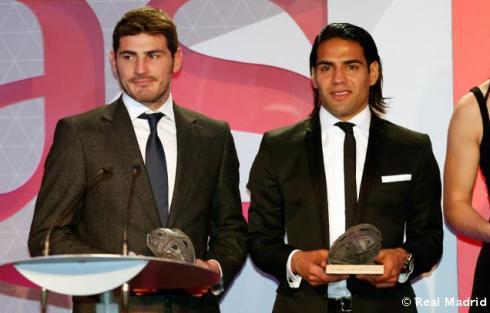 Premios_As_del_Deporte_2012 (8)