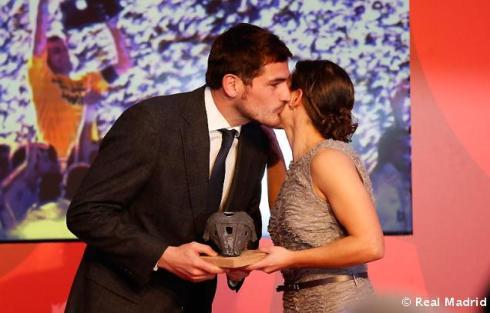 Premios_As_del_Deporte_2012 (9)