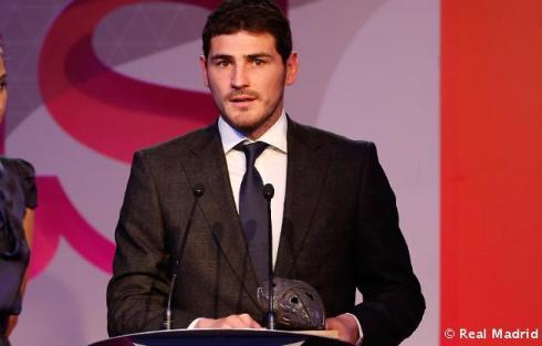 Premios_As_del_Deporte_2012